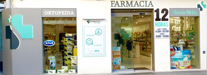 fachada-farmacia-mariamelia