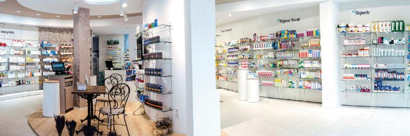 farmaciamariamelia-interior