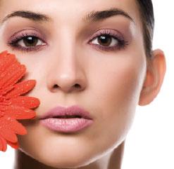 asesoramiento facial antiarrugas