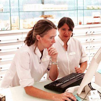 atencion-farmaceutica-farmaciamariamelia