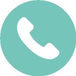 telefono-farmacia