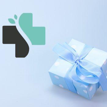 farmacia en cardenal benlloch valencia regalos