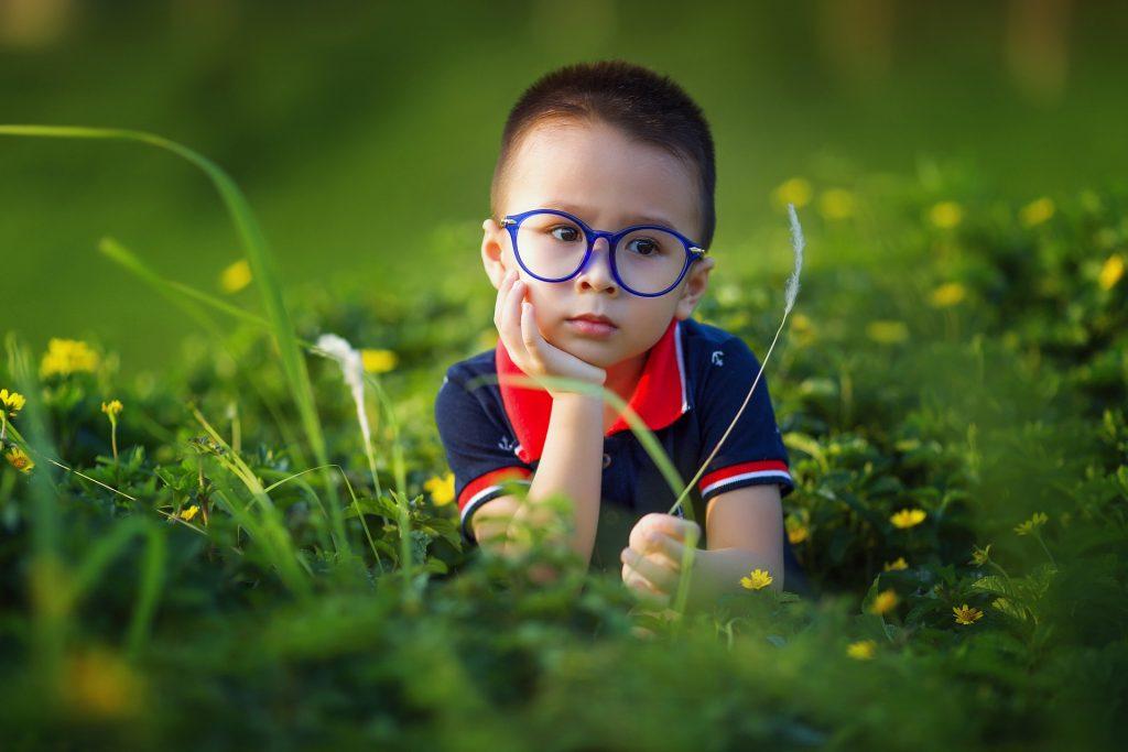 tratamiento verrugas infantiles