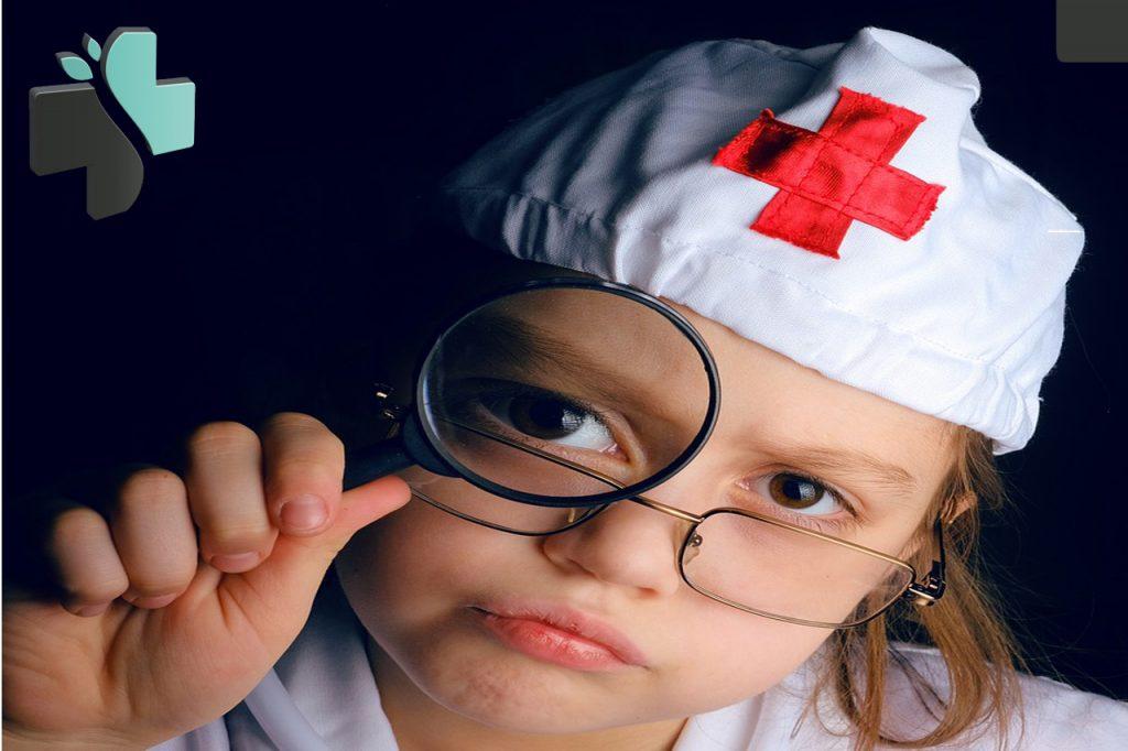 calendario de vacunas infantil