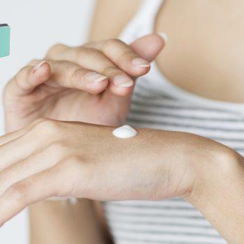cosméticos de farmacia