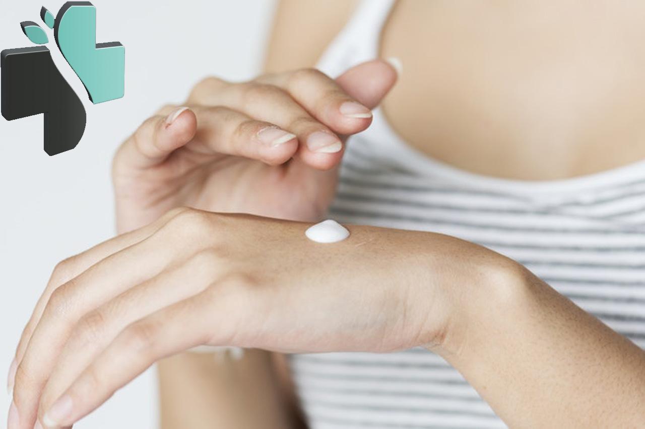 ¿Por qué comprar cosméticos de farmacia?