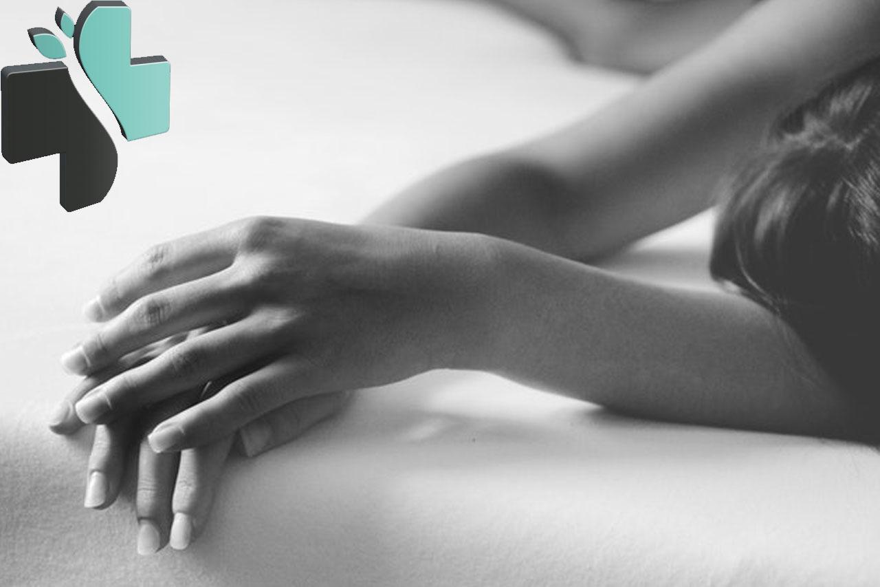 Cómo tratar la dermatitis atópica