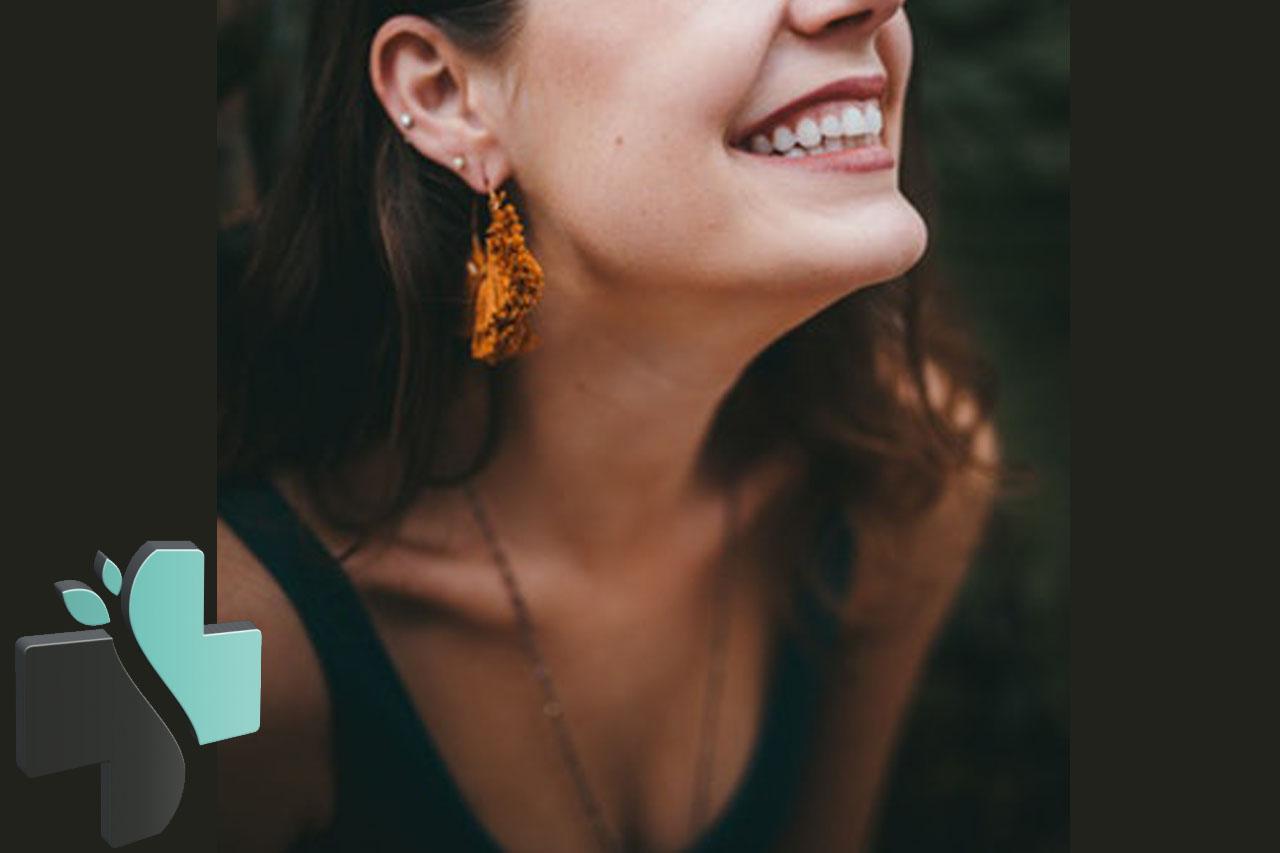 Periodontitis, más vale prevenir